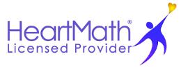 HeartMath Licenced Provider