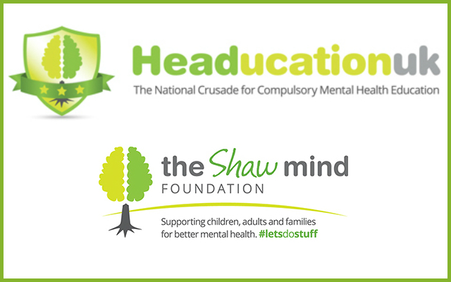the headucationuk crusade to improve mental health