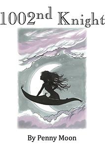 1002nd Knight